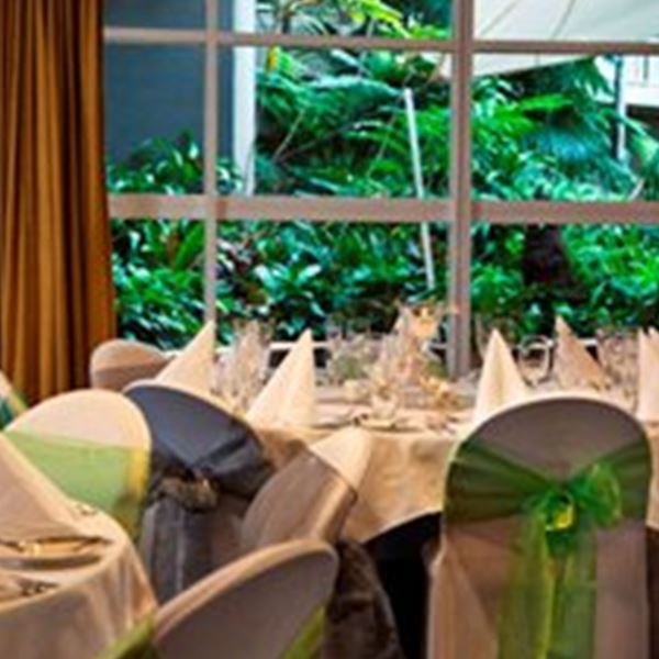 Wedding Venues-Harbourside Bar and Kitchen