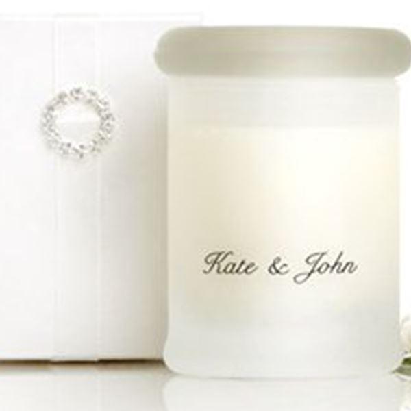 Wedding Bomboniere Gifts