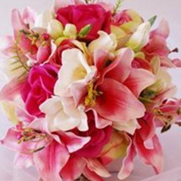 Wedding Flowers Canberra: Wedding Flowers Rockhampton Dc