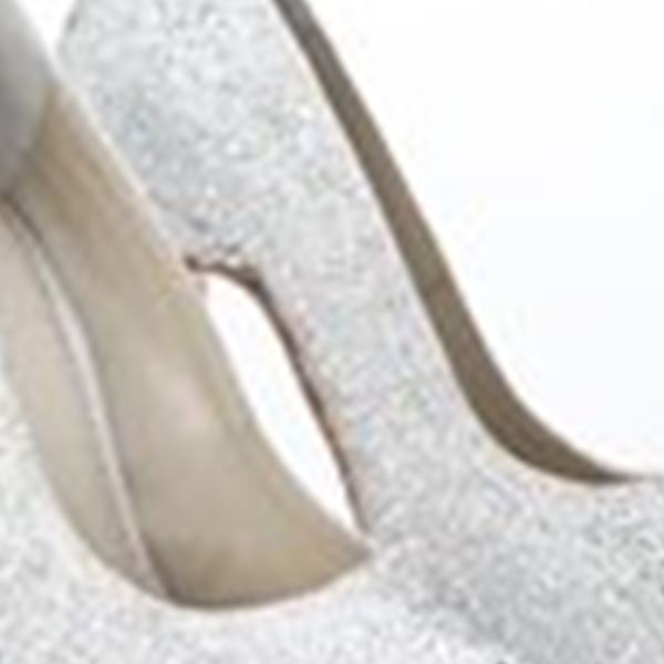 Wedding Shoes-Panache Bridal Shoes