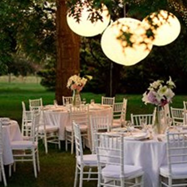 Wedding Planners-Sterling PR and Events
