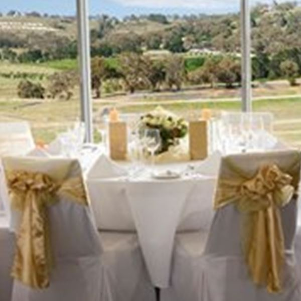 Wedding Venues-Citigate Mount Panorama Bathurst