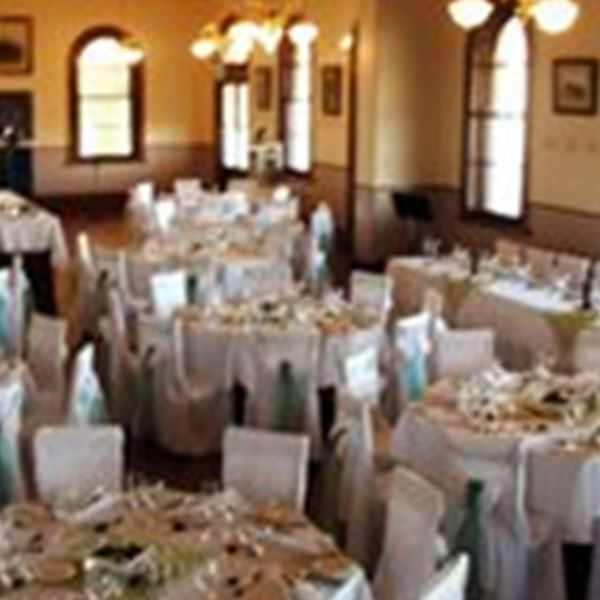 Platform9 Wedding Venues Toowoomba Easy Weddings