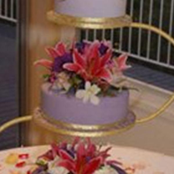 Gold Coast Wedding Flowers: Wedding Flowers Varsity Lakes