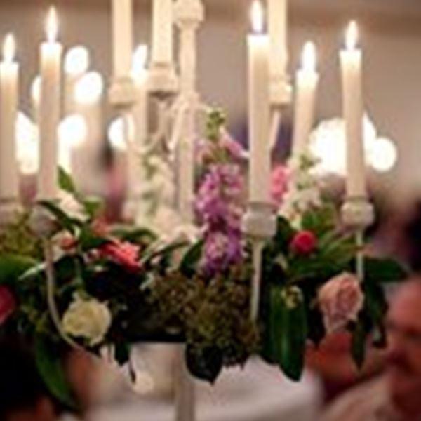 Gold Coast Wedding Flowers: Wedding Flowers Tamborine Mountain