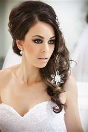 Best Wedding Makeup Artist Gold Coast : Hair and Makeup - Donna Sullivan Hair and Makeup Artist ...