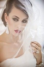 Best Wedding Makeup Artist Gold Coast : Donna Sullivan Hair and Makeup Artist Hair and Makeup ...