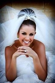 Gold Coast Wedding Makeup And Hair : Donna Sullivan Hair and Makeup Artist Hair and Makeup ...