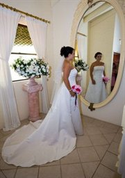 Manon s house weddings pictures