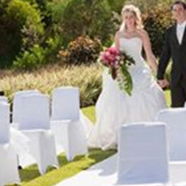 Wedding Venues-Quay West Resort Magenta Shores