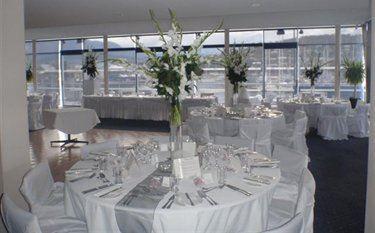 Wedding Isle Wedding Decorations Hobart Easy Weddings