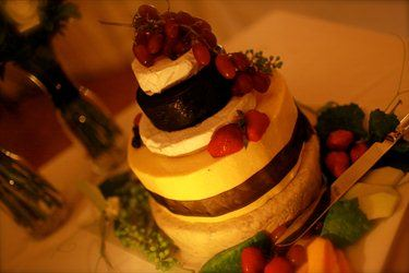 wedding cakes hunter valley valley cheese wedding cakes wedding cakes 24523