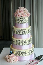 wedding cakes high street prahran cakes cioccolata prahran 24493