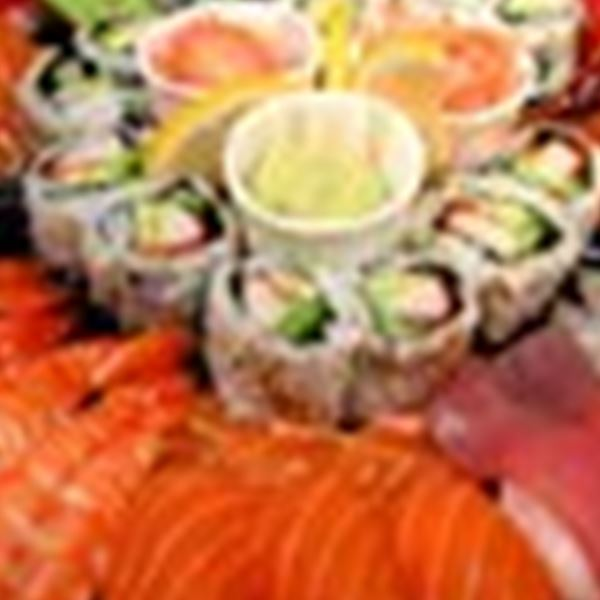 Caterers-Diamond Blue Catering