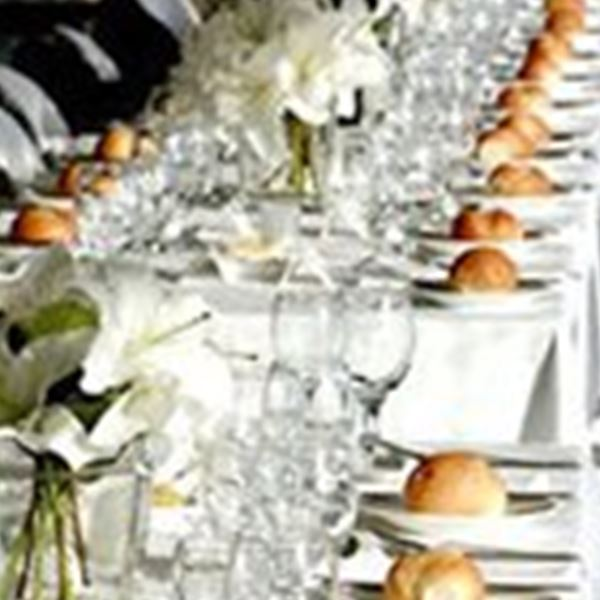 Caterers-Spitting Image Catering