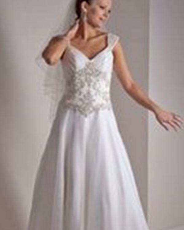 Wedding Dresses Blackburn South