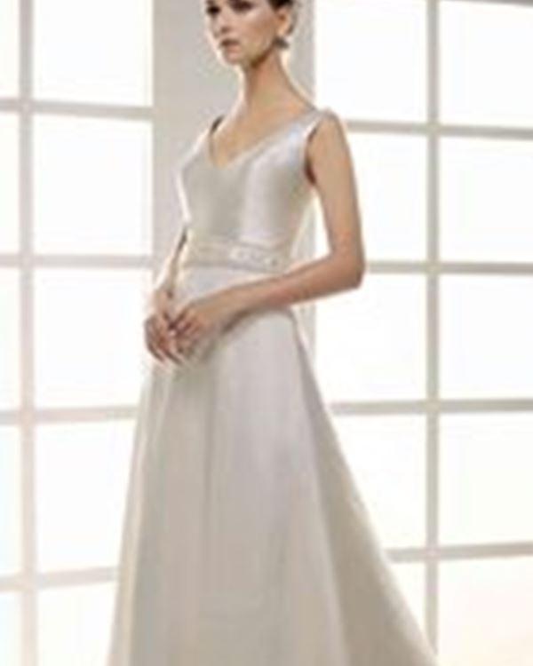 Wedding Dresses Richmond