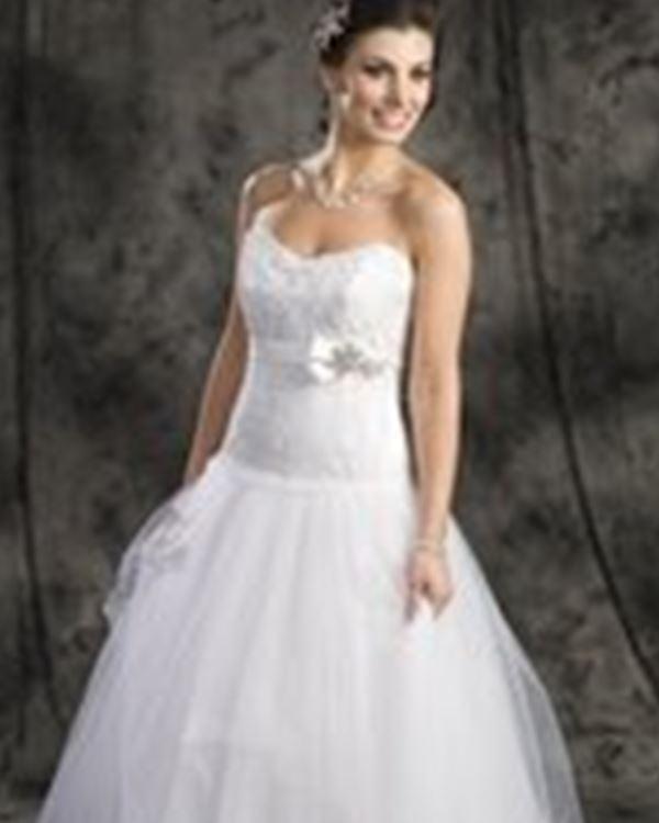 Couture Wedding Gowns Melbourne: Bernadette Pimenta Couture