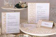 Wedding Invitations Cranbourne East