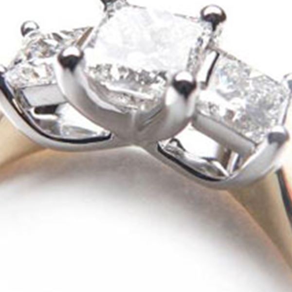 Wedding Jewellery-Ace of Diamonds Jewellery
