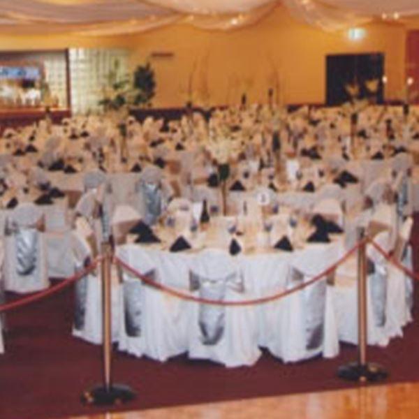 Venue Round Up Best Australian Byo Venues: Wedding Venues Morley