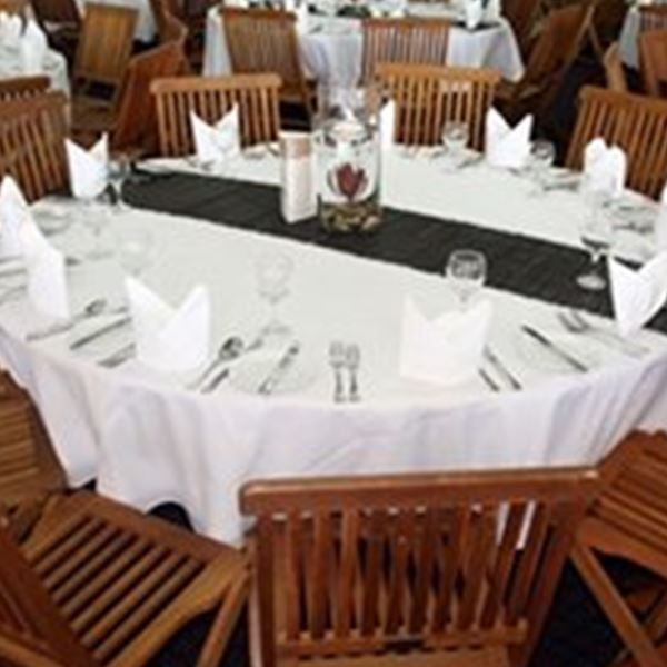 Wedding Venues-The Pacific Palms Recreation Club