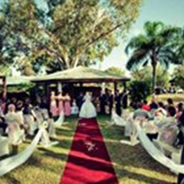 Capricorn event decorator photo gallery easy weddings wedding decorations capricorn event decorator junglespirit Gallery