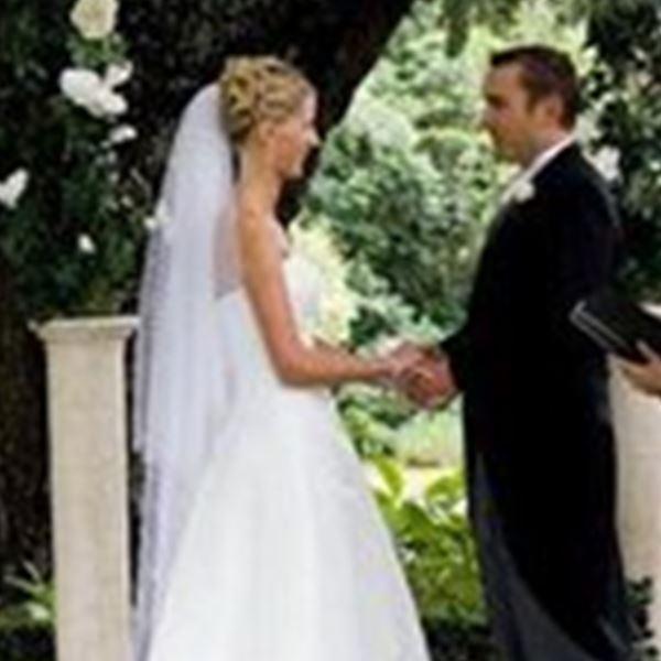 Wedding Ideas Queensland: Capricorn Event Decorator