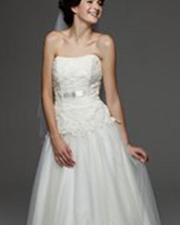 Wedding Dresses Queensland: Wedding Dresses Rockhampton