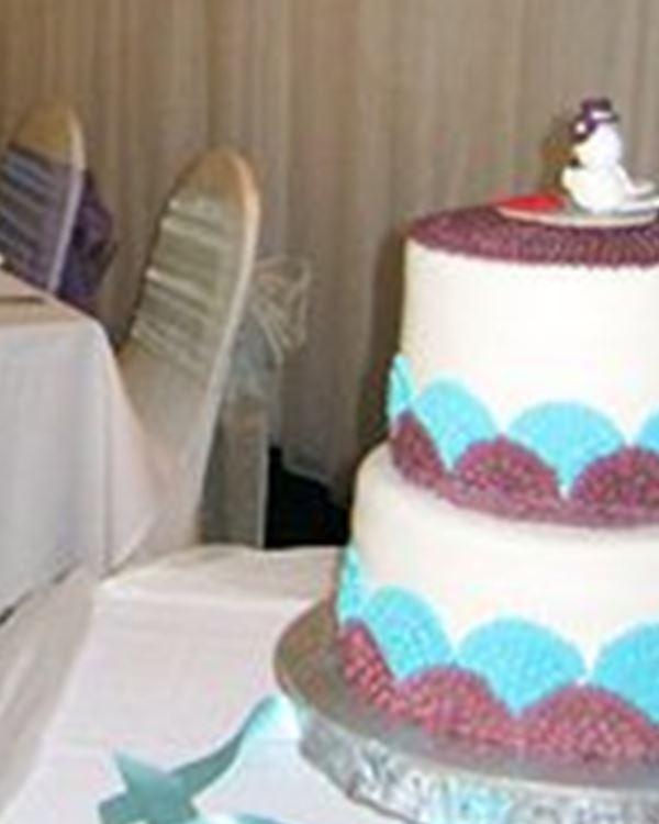 Wedding Cakes Brisbane Wedding Cake Sunshine Coast Gold: Wedding Cakes Sunshine Coast Mc