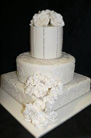 wedding cake reviews sydney cake central wedding cakes sydney easy weddings 23674