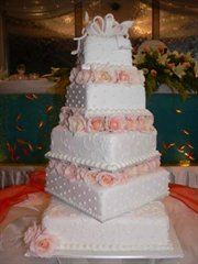 wedding cake cost sydney cake central photo gallery easy weddings 22258
