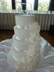 wedding cake sydney best cake central wedding cakes sydney easy weddings 26152