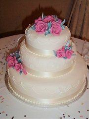 wedding cake reviews sydney cakes embellished cake creations sydney new south wales 23674