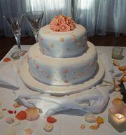 wedding cake reviews sydney creations wedding cakes sydney easy weddings 23674