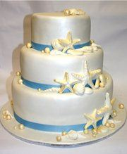 wedding cake reviews sydney wedding cakes sydney scrumptious chocolate and cakes 23674