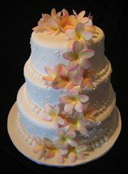wedding cake suppliers south wales cakes sweet stuff cake ambarvale new south wales 25835