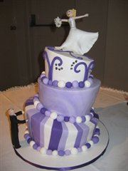 wedding cake reviews sydney cakes sweet stuff cake ambarvale new south wales 23674