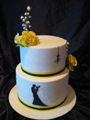 wedding cakes liverpool sydney cakes sweet stuff cake ambarvale new south wales 24930
