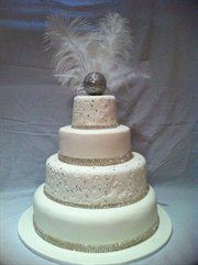 wedding cake sydney cakes the cake room by nancy hurstville new south wales 26151