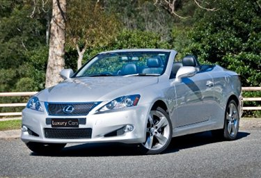 Attractive Wedding Cars Convertible Luxury Car Rental