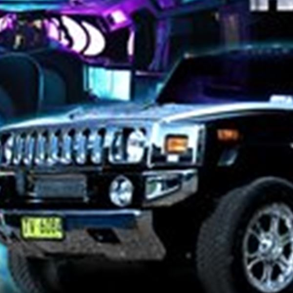 Wedding Cars-Manhattan Limos