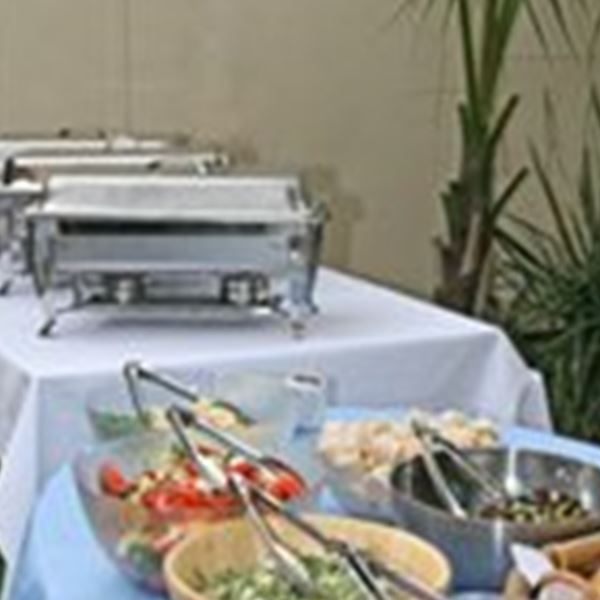 Wedding Caterers-Brazilian Spit Roast