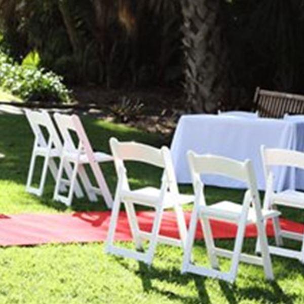 Wedding Decorations Frenchs