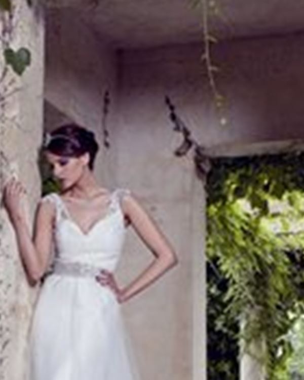 Couture Wedding Gowns Sydney: Wedding Dresses Castle Hill