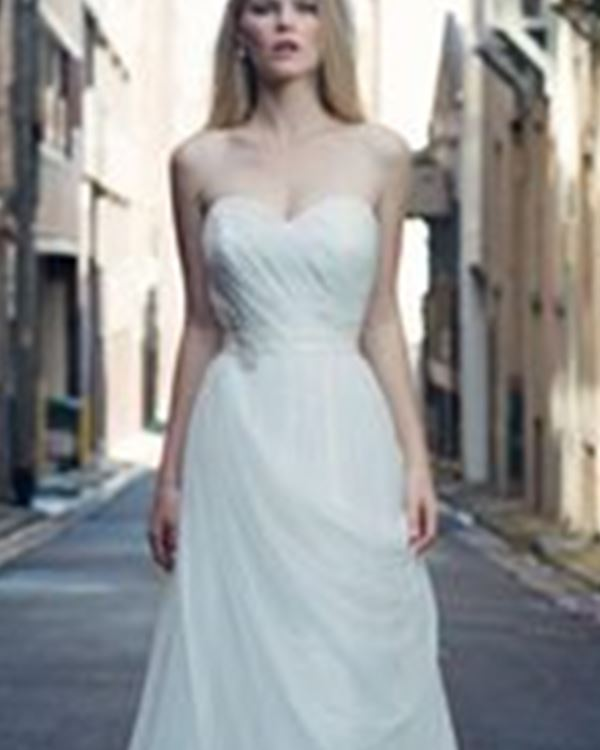 Be Enchanted Brides | Wedding Dresses Hornsby | Easy Weddings