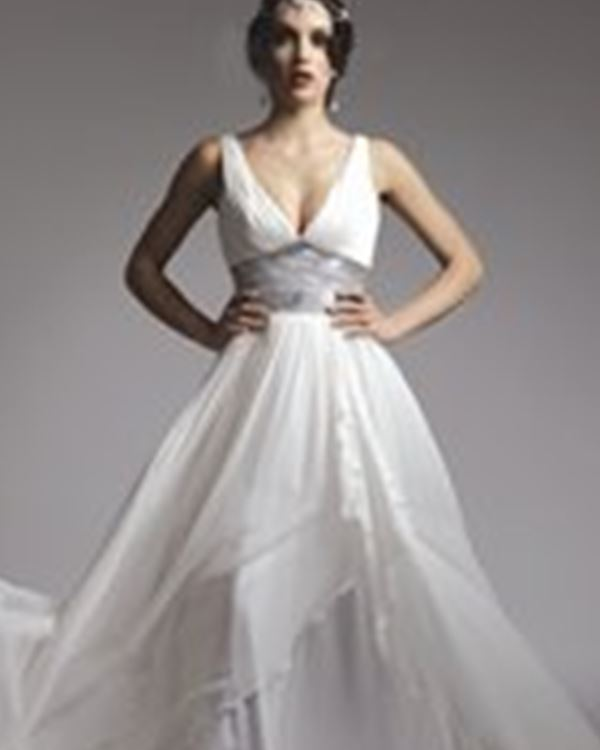 Culture Bridal Couture | Wedding Dresses Leichhardt | Easy Weddings