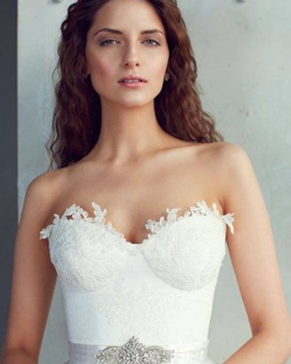 Wedding Dresses-Karen Willis Holmes Pty Ltd
