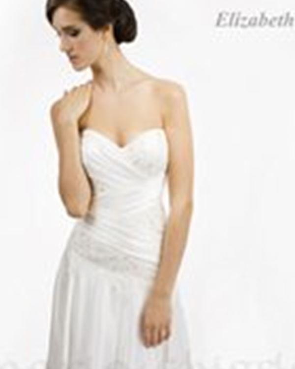 Maria Chiodo Bridal Couture | Wedding Dresses Leichhardt | Easy Weddings
