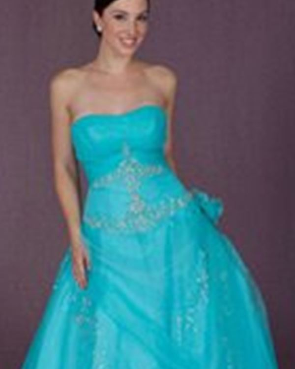 Wedding Gowns Outlet: Wedding Dresses Somersby